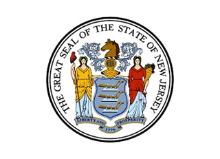 new Jersey Department of Human