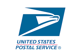 United state postal services